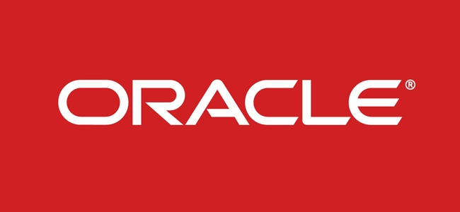 Oracle Open Day